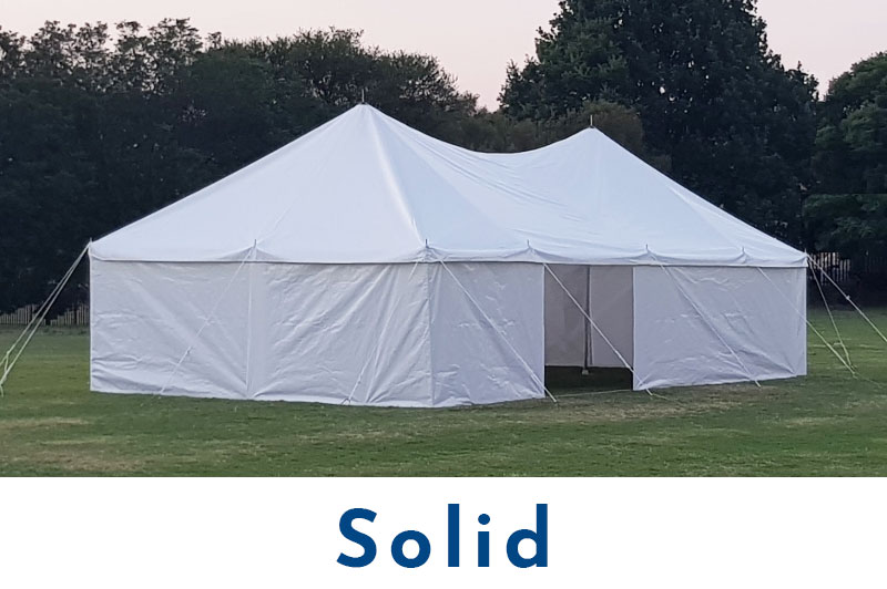 Solid-Sidewalls-Tent