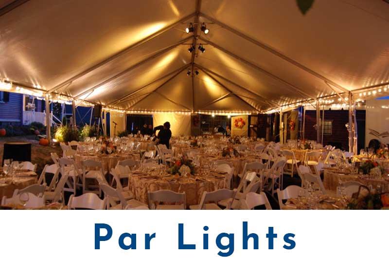 Par-Lights