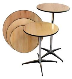 where to rent tables and chairs cost plus dining chair rentals new orleans la rental store for 36 cocktail table in