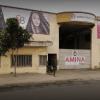 AMINA-SARL-Togo