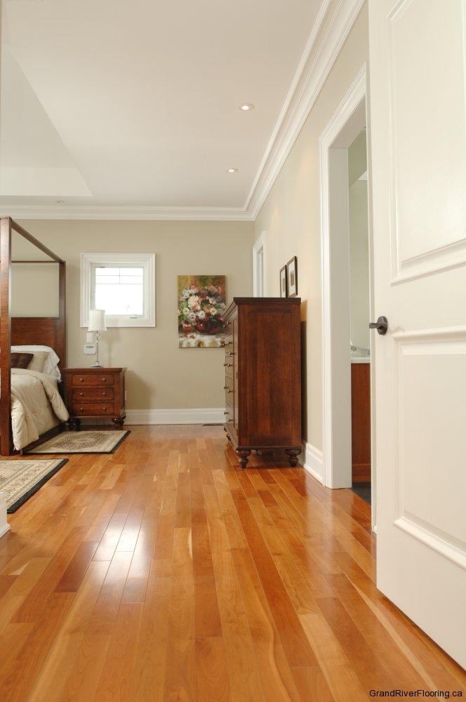 oak wood floor living room tile ideas maple hardwood flooring types | superior ...