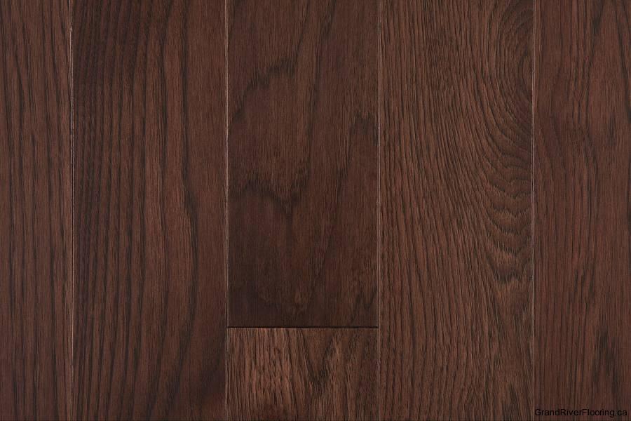 Dark Tones  Grand River Flooring inc