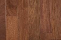 Brazilian Cherry: Brazilian Cherry Hardwood Flooring Pictures
