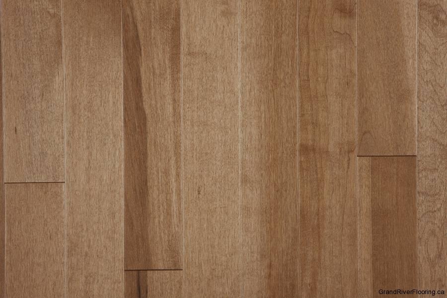 Hardwood Samples  Grand River Flooring inc