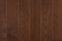 Hickory hardwood flooring type