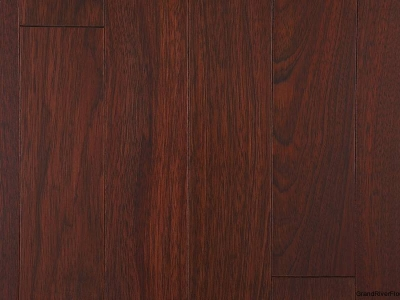 Jatoba Brazilian Cherry  Grand River Flooring inc