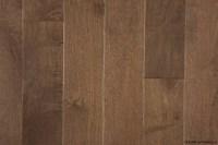 Maple Hardwood Flooring Types   Superior Hardwood Flooring ...