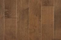 Maple | Grand River Flooring inc.