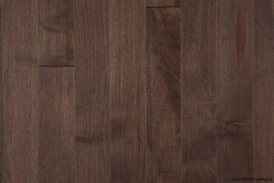 Hardwood Flooring  519 9933269  Hardwood Floors Sales