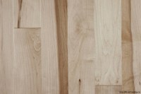 Maple Hardwood Flooring Types | Superior Hardwood Flooring ...