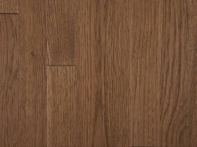 Medium Browns  Grand River Flooring inc
