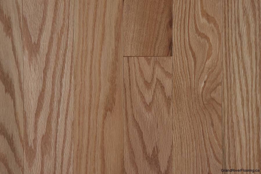 Hardwood Flooring Samples  Parquet floors  Superior Hardwood Flooring  Wood Floors Sales