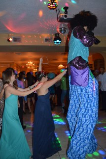 Banquet Halls In Miami Aries 15th Birthday Party