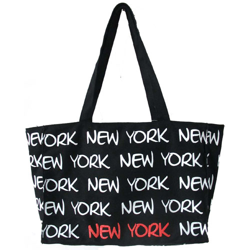 Robin Ruth Bag / New York