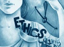Citizens Pushing Far Reaching Ethics Reform