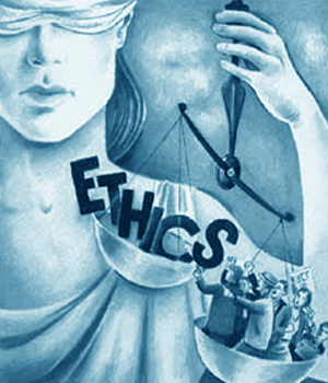 Citizens Pushing Far Reaching Ethics Reform In South Carolina