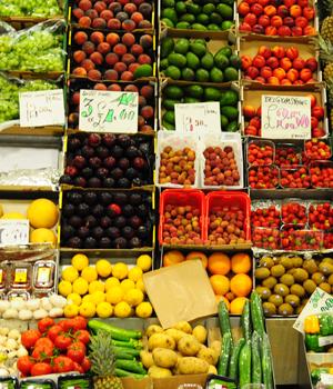 State Farmer's Market Controversy Continues