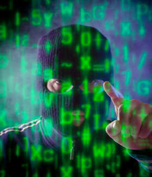 SC data breach 'about the worst you can get'  Read more here: http://www.thestate.com/2012/10/29/2499913/more-operators-added-to-try-to.html#storylink=Morning%20Newsletter#storylink=cpy