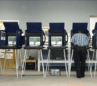 medium_votingmachines