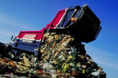 garbagetruck-2-