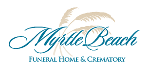 Mytyle Beach Funeral Home