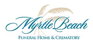 Mytyle Beach Funeral Home
