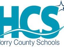 USDOJ Auditing Horry County Schools