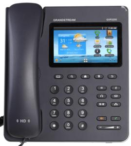 Grandstream GXP2200 dubai
