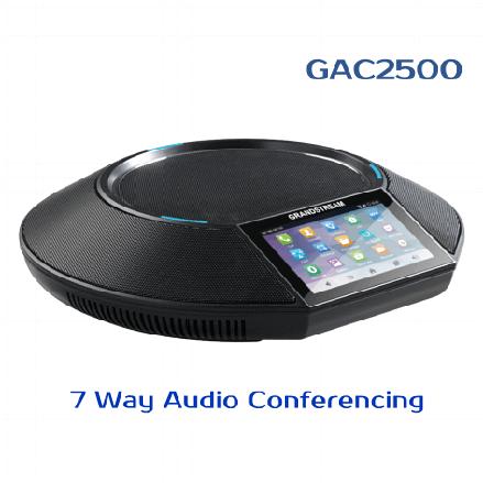 Audio Conferencing Phone Dubai