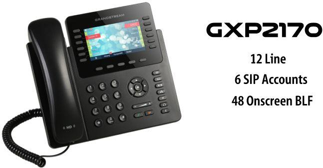 GXP2170 Dubai