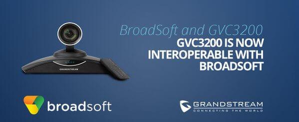 Grandstream-Network
