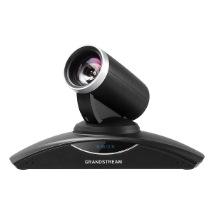Grandstream GVC3200 uae