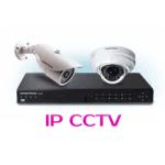 CCTV UAE