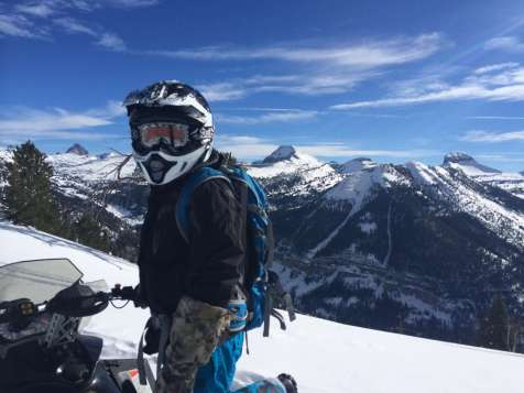 grand-targhee-snowmobile-adventures-03