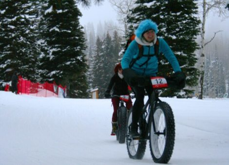2014-Fat-Bike-SnowBike-Race#1-Grand-Targhee-06