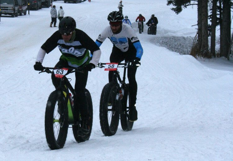 2014-Fat-Bike-SnowBike-Race#1-Grand-Targhee-10