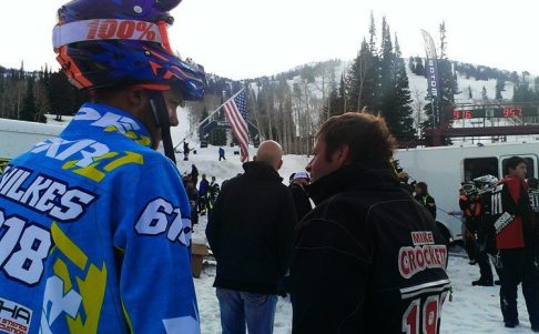 Grand-Targhee-Crazy-Horse-Hillclimb-Riders-Meeting-5