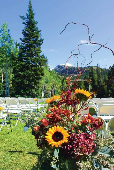 Grand-Teton-Wedding-32