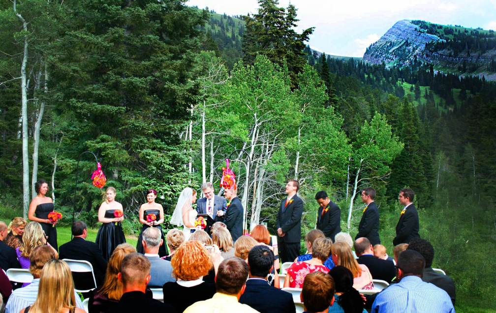 Grand-Teton-Wedding-45