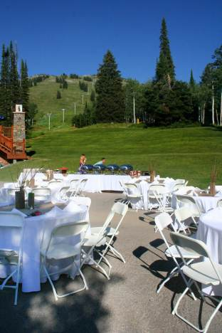 Grand-Teton-Wedding-61