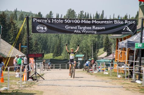 Pierre's Hole MTB Race-84
