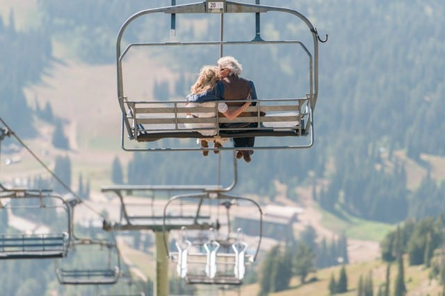 chairlift1