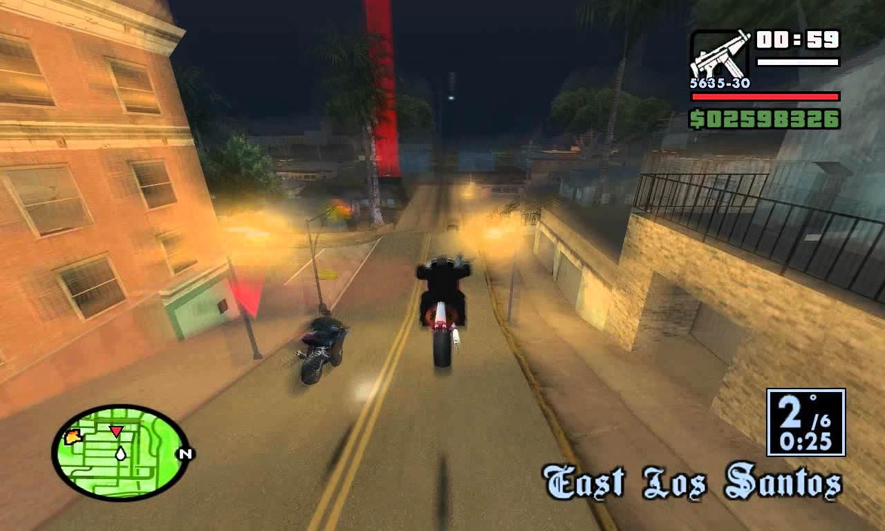 XBOX 360 Grand Theft Auto San Andreas Cheats Grand Theft Auto Cheats