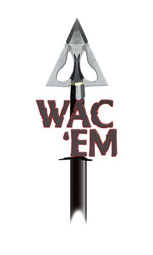 Wac Em