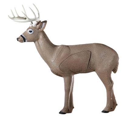 rinehart woodland buck