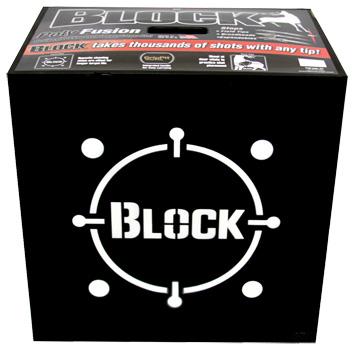 field logic block fusion
