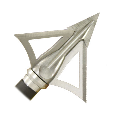 hartcraft x change broadhead