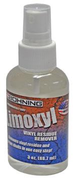 bohning limoxyl