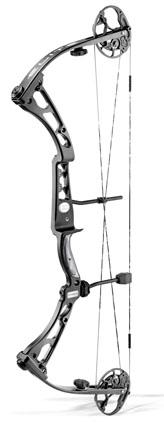 elite archery answer