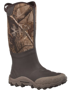 under amour haw rubber boot